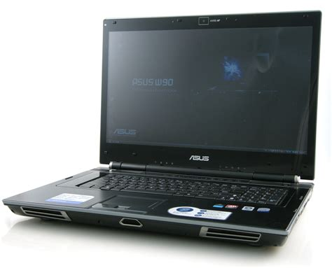 Hardisk Laptop Asus 1 asus w90 review