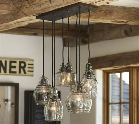 Pottery Barn Lighting Sale by Pottery Barn Lighting Sale Save 40 On Chandeliers