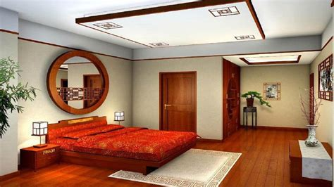 beautiful bed room designs ideas simple gypsum
