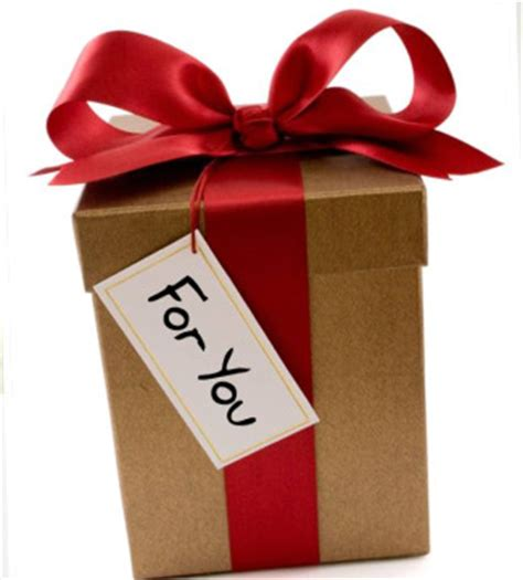 gifts for your merrimack valley baptist church welcome a gift for you