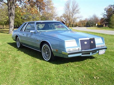 81 Chrysler Imperial by 68 Best Imperial 81 83 Images On Chrysler