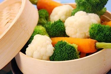 alimentazione in caso di colite dieta per colite ulcerosa diete dieta colite ulcerosa