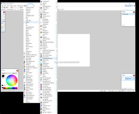 paint net plugins pack for revit news