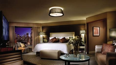 best hotel in sydney australia the top five luxury hotels in sydney australia