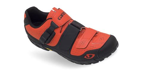 best shoes for bike 9 best mountain bike shoes in 2018 top mountain