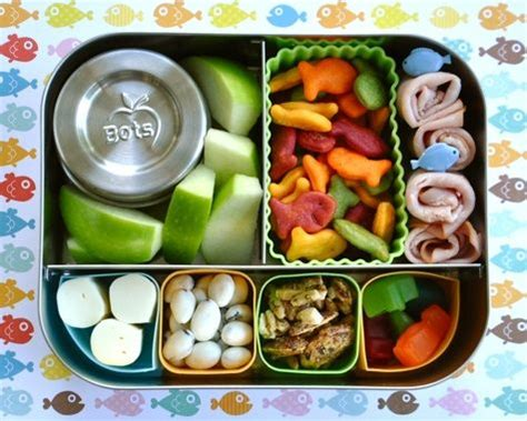 Go Send Ikea Blandning Lunch Box For Salad Kotak Makan Untuk Salad lunchbots stainless steel food containers bento boxes