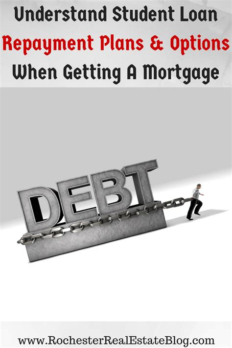 getting a loan to buy a house getting a loan for a house 28 images how to get a mortgage pre approval why
