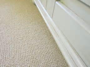 wall carpet design megillah 02 08 13