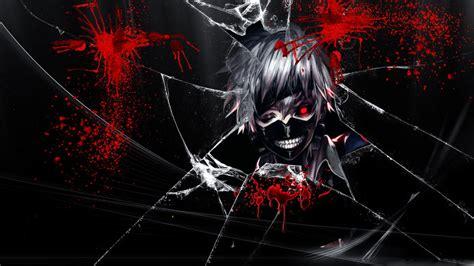 download wallpaper laptop tokyo ghoul tokyo ghoul wallpaper by rafaellopes3 on deviantart