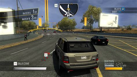 free download full version lan games driver san francisco free download full version
