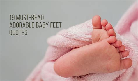 baby quotes adorable must read baby quotes pregnancy quotes