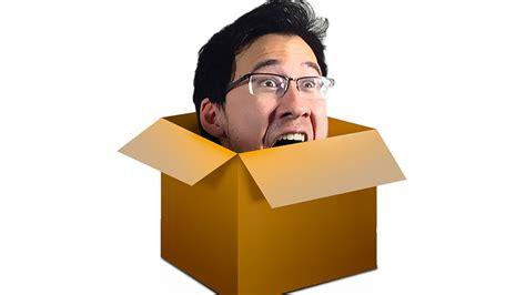 tiny in a box a box full of joy youtube