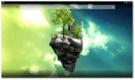 imagenes en hd para tablet fondos pantalla android full hd images