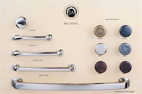 jeffrey alexander cabinet pulls belcastel 1 series jeffrey alexander decorative hardware