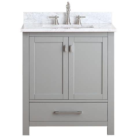 ideas    vanity  pinterest   bathroom vanity  bathroom vanity