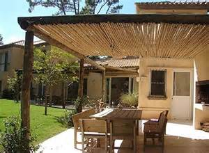 Home Decor Rustic Modern by 25 Best Ideas About Pergolas De Madera On Pinterest