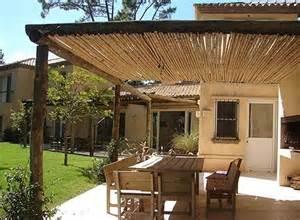 25 best ideas about pergolas de madera on pinterest porches de
