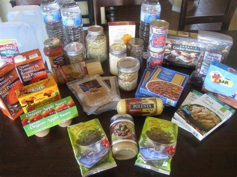 best survival food survival food list nutritious meal preparation