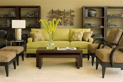 wohnzimmer afrika style afrika style wohnzimmer raum und m 246 beldesign inspiration