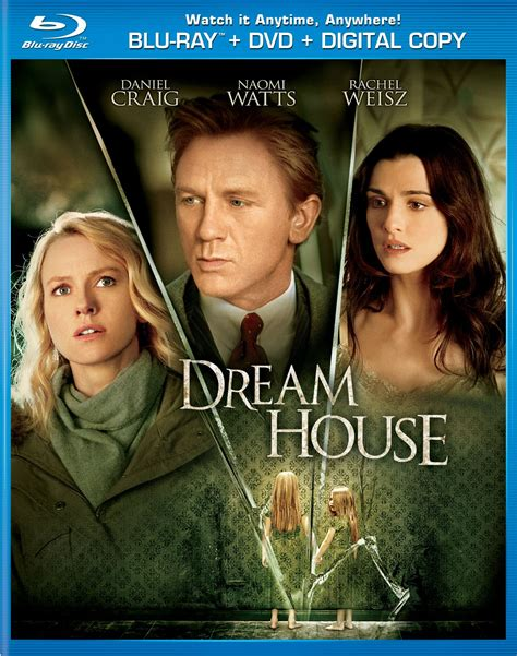 dream house imdb dream house dvd release date january 31 2012