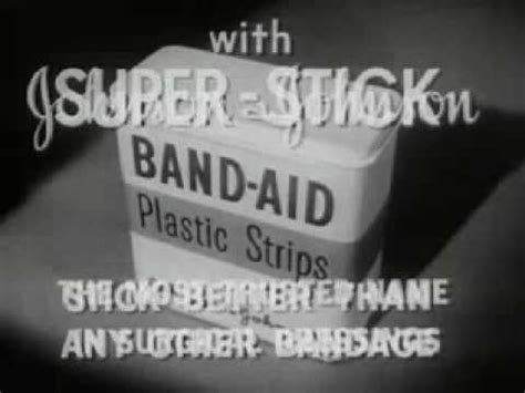 Vintage Tv Commercials From The 1940s 50s 7 Ads | vintage tv commercials from the 1940 s 50 s 7 ads