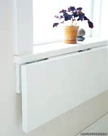Window Ledge Extender Maximize Your Space Downsize My Space