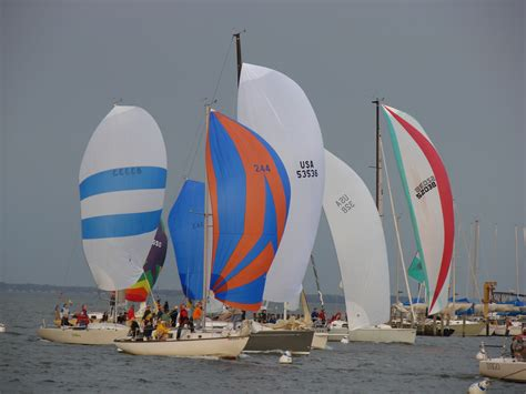 boat bed and breakfast annapolis classic sail charters annapolis chesapeake bay bed and