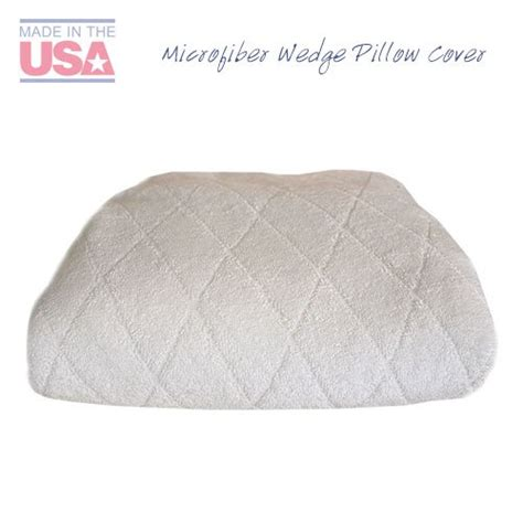 Pillow For Gerd by Acid Reflux Wedge Pillow 32 Quot X30 Quot X7 Quot With Memory Foam