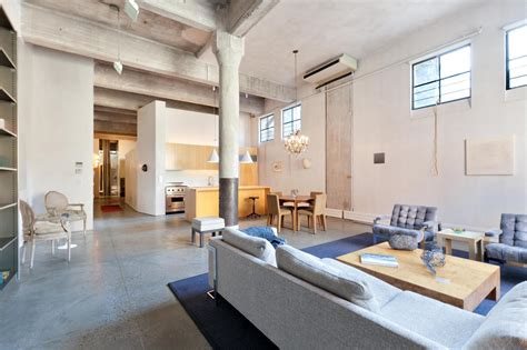 2 bedroom loft nyc three bedroom loft in west village manhattan