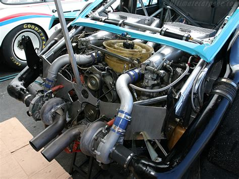 porsche 935 engine the beautiful engine thread page 3 off topic discussion