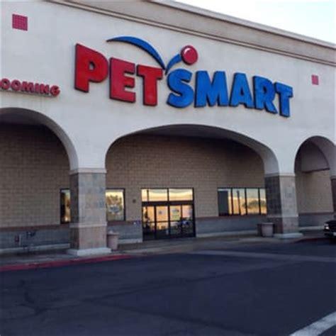 petsmart reviews petsmart 31 photos 61 reviews pet stores 24965 pico rd stevenson ranch