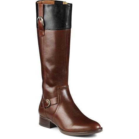 ariat york boot pin by molly sanders on my style