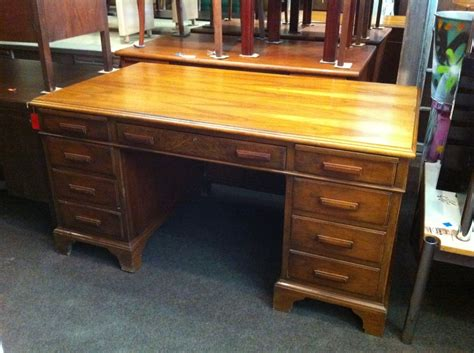 Acme Furniture Company by Many Vintage Wood Desks Yelp