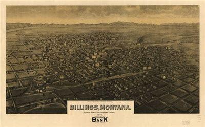 Billings Montana Records Billings Billings Ancestry Family History Epodunk
