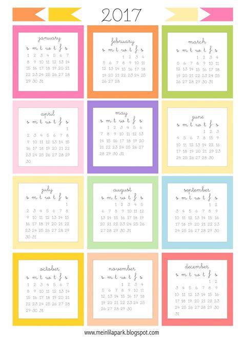 2018 calendar printable calendar template 2016