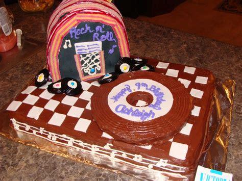is juke a scrabble word pin juke box cake musical instruments cake on