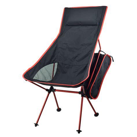 chaise cing decathlon chaise basse de plage pliante 28 images tabouret de