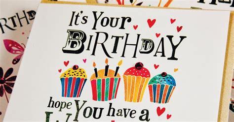 hope    great  wonderful birthday festival chaska