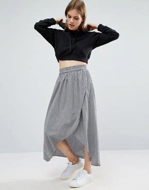 Maxi A Line Jersey Premium 1 maxi skirts shop for maxi skirts asos