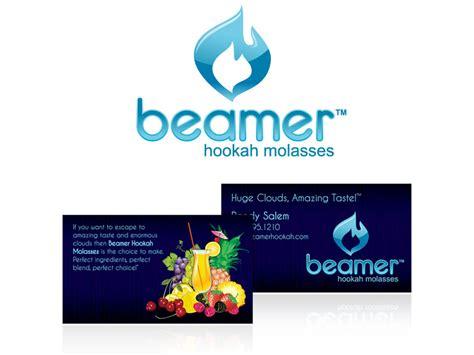 beamer theme goettingen logo image gallery beamer logo