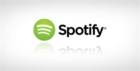 Find Spotify Get Spotify Premium With Paysafecard Now