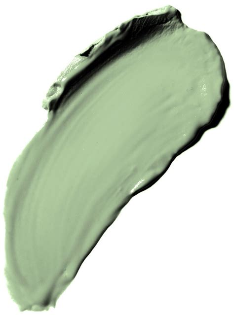 what color concealer covers spots green concealer covers spots pimples musely