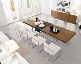 extra large wide oak walnut dining table designs dining