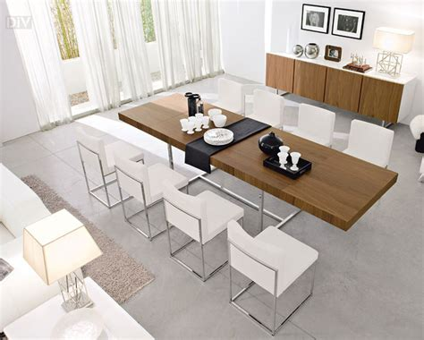 white dining room table extendable dining room extendable tables dining room extendable
