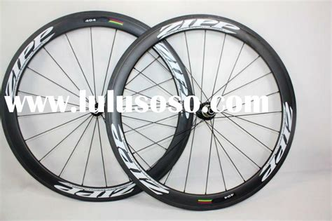 Supplier Ori Zipp Tunik Ori Bls wholesale free shipping most lightweight carbon wheelset t 50 tubular 3k weave wheels 50mm for