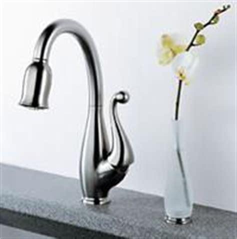 delta brizo kitchen faucet delta faucet s floriano kitchen faucet new brizo series