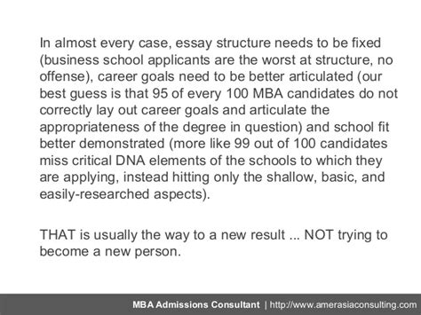 What Means Mba Candidate by Must Read For Reapplicants A Word Of Advice