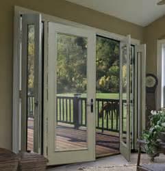 Patio Door With Vented Sidelites by 2011 Ibs Product Showcase Window Amp Door
