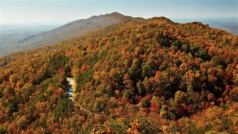 Top 10 Smoky On by Smoky Mountains Top 10 Stops Southern Living