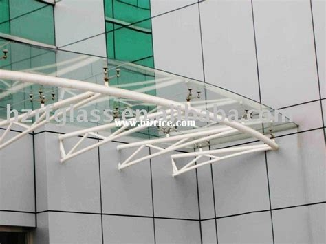 Tempered Glass Kanopi 56 best glass canopy images on